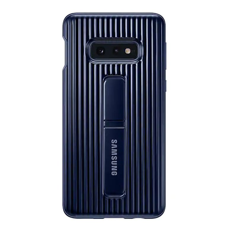 Official Samsung Protective Standing Cover For Galaxy S10e