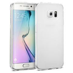 EQUAL Gel Case - Samsung Galaxy S6 EDGE plus