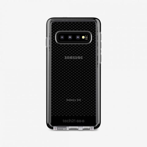 Tech21 Evo Check for Samsung Galaxy S10 Plus
