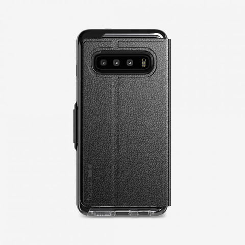Tech21 Evo Wallet for Samsung Galaxy S10 Plus