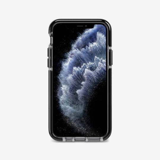 Tech21 Evo Check For Apple iPhone 11 Pro