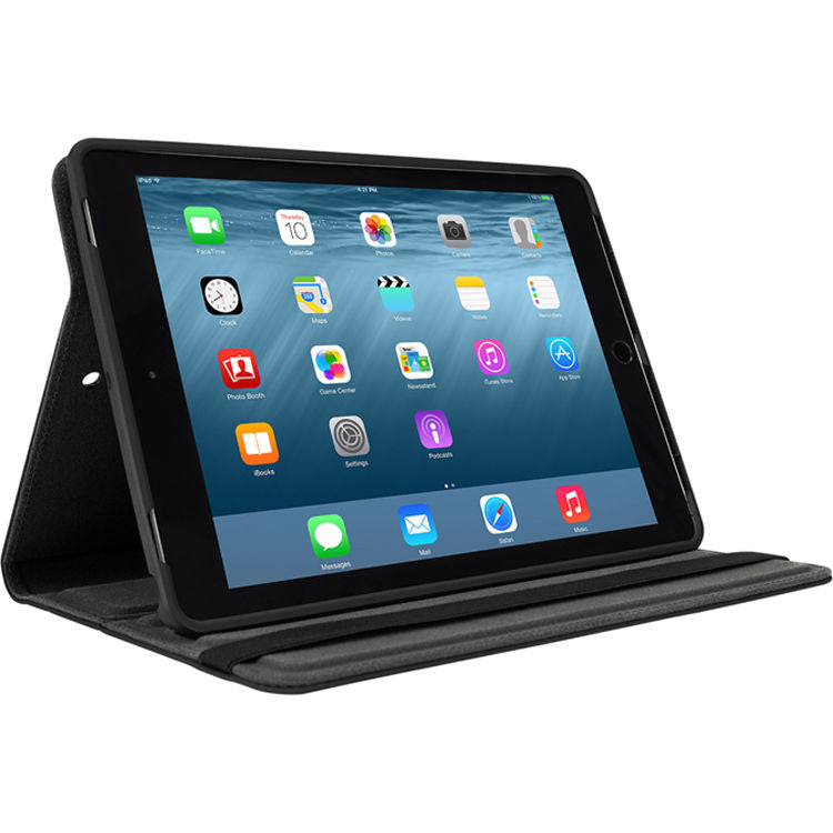 360' Rotary Tablet Cases for Apple iPad Mini 1/2/3