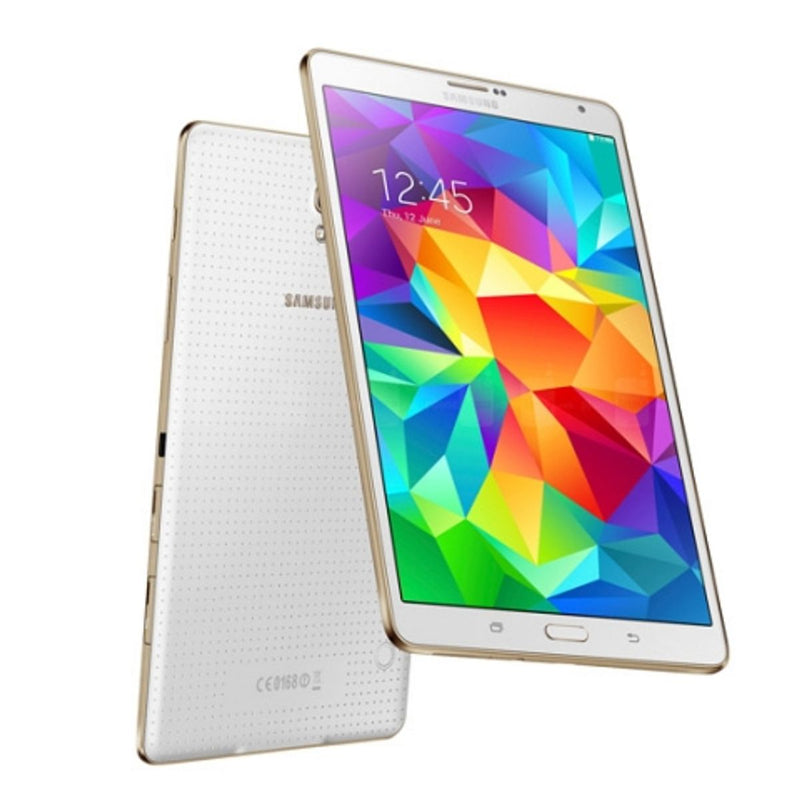 Samsung TAB S 10.5 WiFi 32GB Preowned
