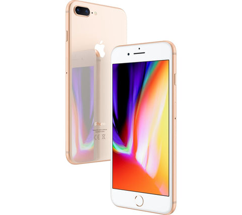 Apple iPhone 8 Plus 64GB PreOwned