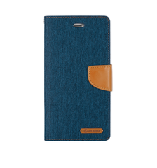CANVAS Wallet - Samsung Galaxy S6 EDGE