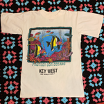 Load image into Gallery viewer, Key West T-Shirt