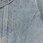 Load image into Gallery viewer, Carhartt Jean Jacket