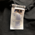 Load image into Gallery viewer, Fila T-Shirt