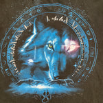 Load image into Gallery viewer, Wolf T-Shirt