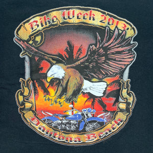 Bike Week 2013 T-Shirt
