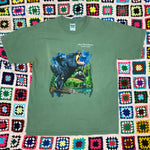 Load image into Gallery viewer, Bear T-Shirt