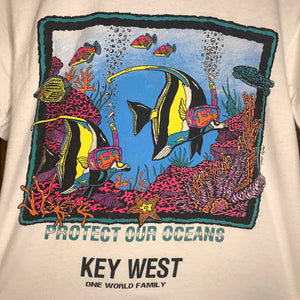 Key West T-Shirt
