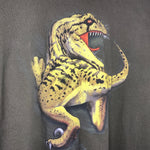 Load image into Gallery viewer, T-Rex T-Shirt