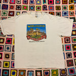Load image into Gallery viewer, World's Only Corn Palace T-Shirt