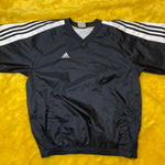 Load image into Gallery viewer, Adidas Sweater