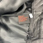 Load image into Gallery viewer, Oscar Leopold Leather Jacket