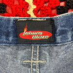 Load image into Gallery viewer, Johnny Blaze Jeans