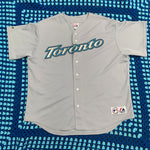Load image into Gallery viewer, Early 2000's Toronto Jersey
