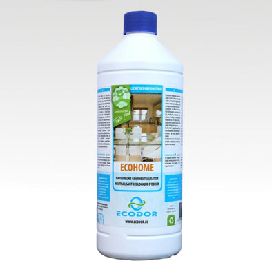EcoHome AirCleaner refill