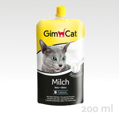 CimCat Cat Milk