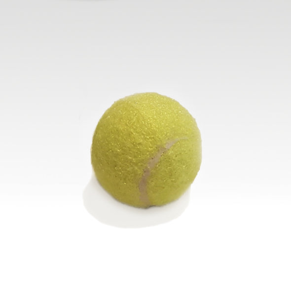 Mini Tennis Ball