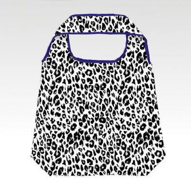 Bag-in-Bag Leopard