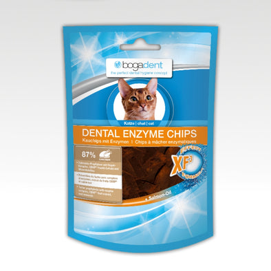 Dental Enzyme Chips Chicken