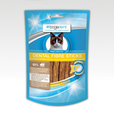 Dental Fiber Sticks Chicken