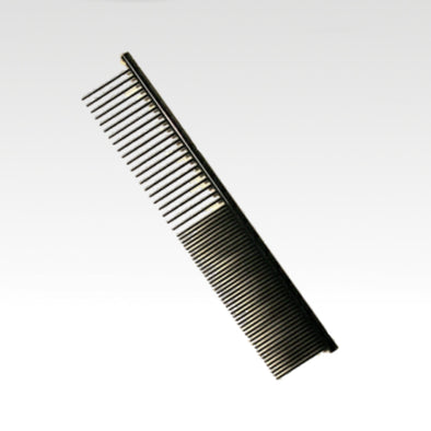 Teflon Comb Medium-Wide