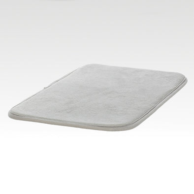 Anti-Slip Mat Large