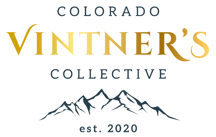 Colorado Vintner's Collective