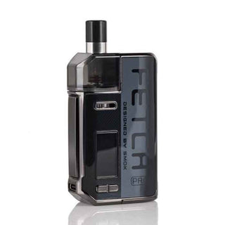 SMOK FETCH PRO 80W Pod System - eLiquid UAE Vapors
