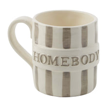 Load image into Gallery viewer, Homebody Coffee Mug