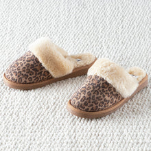 Load image into Gallery viewer, Kids Snooze Slippers