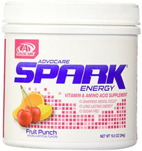 Load image into Gallery viewer, Advocare Spark® Canister
