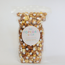 Load image into Gallery viewer, NEW Gourmet Popcorn