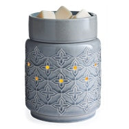 Jasmine Illumination Fragrance Warmer