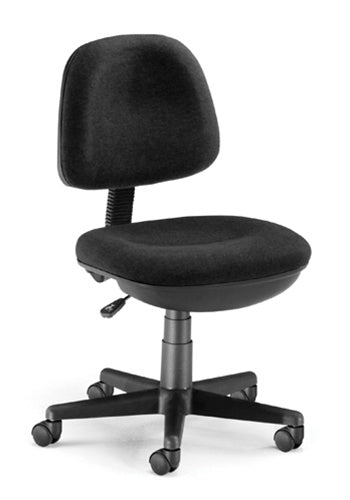 OFM Lite Use Computer Task Chair 150