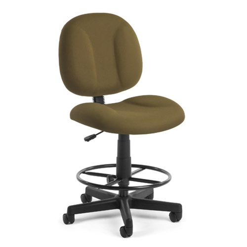 OFM Superchair (with Drafting Kit) 105-DK