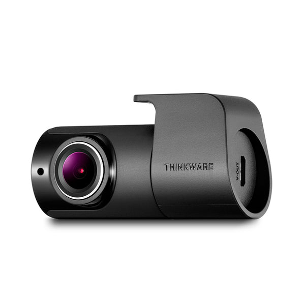 Thinkware F800 Pro Rear Camera