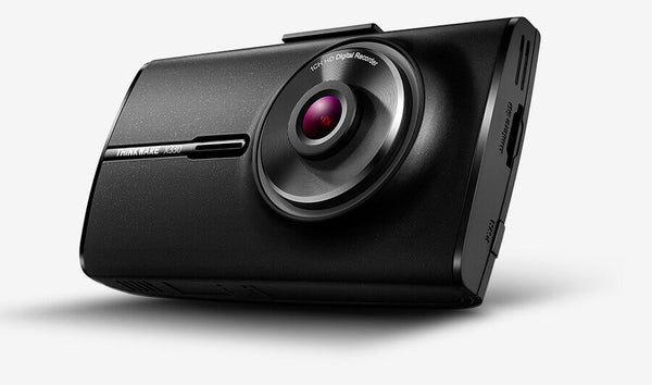 Thinkware X330 Dash Camera