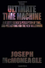 Load image into Gallery viewer, The Ultimate Time Machine: McMoneagle, Joseph: Amazon.com.au: Books