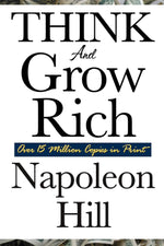 Load image into Gallery viewer, Think and Grow Rich: Hill, Napoleon: Amazon.com.au: Books