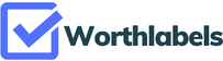 Worthlabels