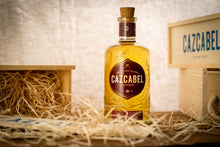 Load image into Gallery viewer, Cazcabel Reposado Tequila - 70cl