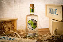 Load image into Gallery viewer, Cazcabel Coconut Tequila - 70cl
