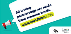 WiSilica signs a partnership with Layton Sales Agency to promote Lumos Controls in Utah, U.S.A.