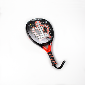 black crown piton attack plus padel