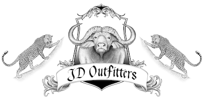 JDOutfitters