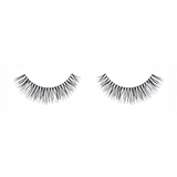 natural false eyelashes, black, long fake lashes, Lashionista Luxe